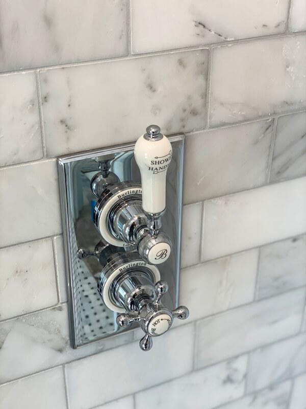 Bathroom Installations Northampton & Wet Rooms Northampton