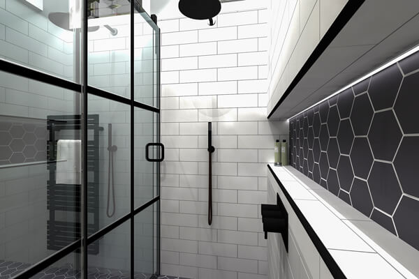 3D-Bathrooms-Design-3-600x400px