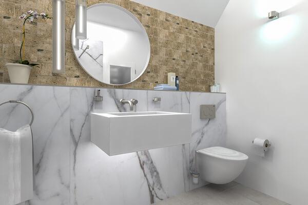 3D-Bathrooms-Marble-bathroom-design-2-600x400px