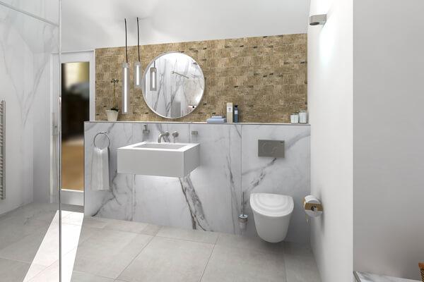 3D-Bathrooms-Marble-bathroom-design-4-600x400px