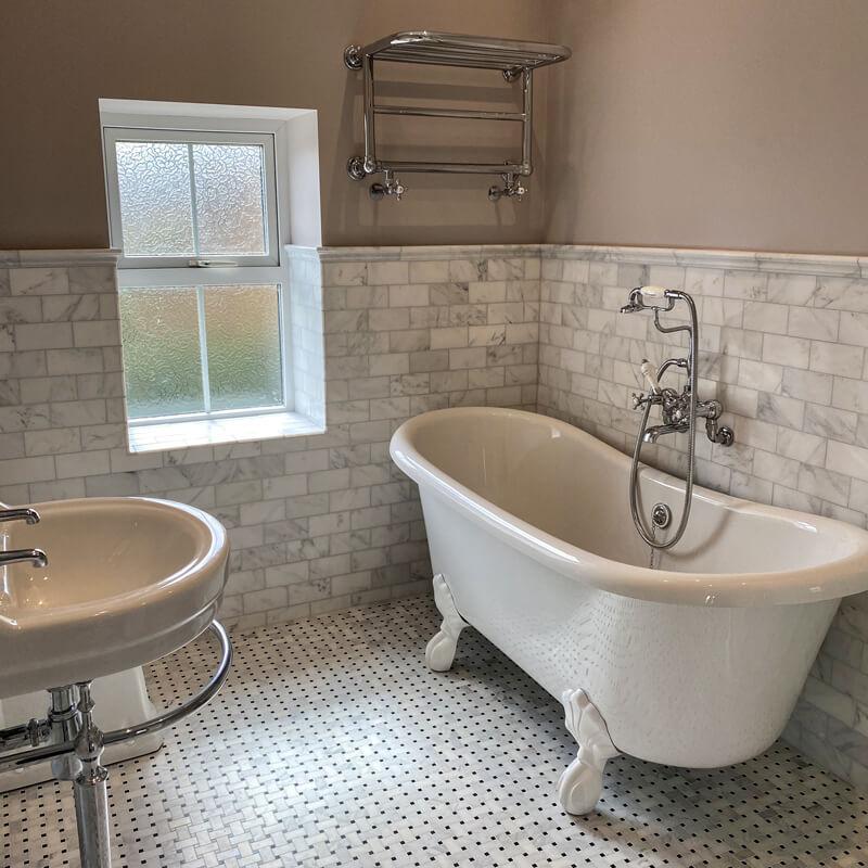 Featured-Baptist-Bathroom-2-800px